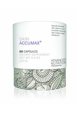 Advanced Nutrition Programme ANP | Skin Accumax