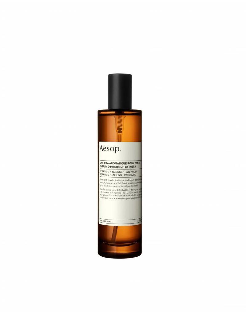Aesop Aesop | Aromatique Room Sprays Cythera