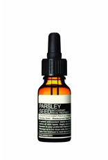 Aesop Aesop   Parsley Seed Anti-Oxidant Facial Treatment