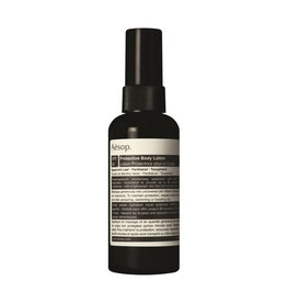 Aesop Protective Body Lotion SPF50 Europe