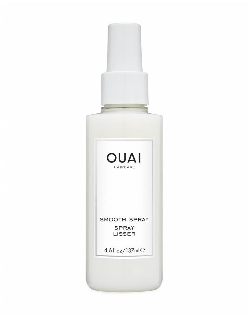 Ouai OUAI | Smooth Spray