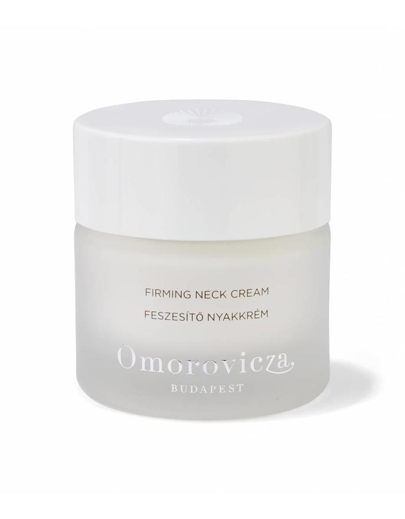 Omorovicza Omorovicza | Firming Neck Cream