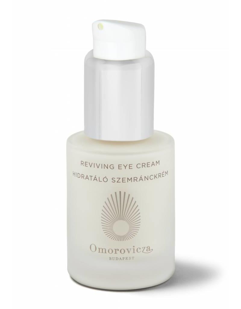 Omorovicza Omorovicza | Reviving Eye Cream