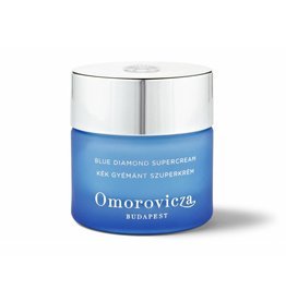 Omorovicza Blue Diamond Super-Cream