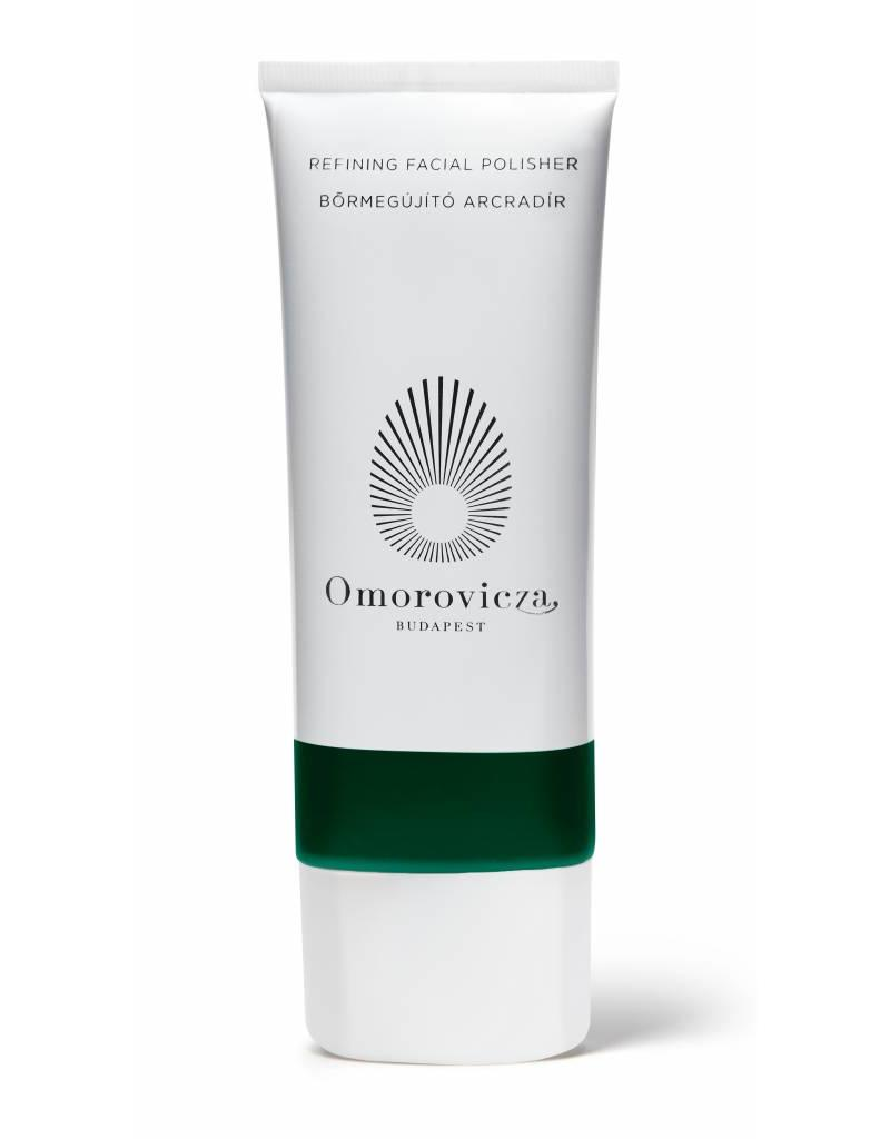 Omorovicza Omorovicza | Refining Facial Polisher
