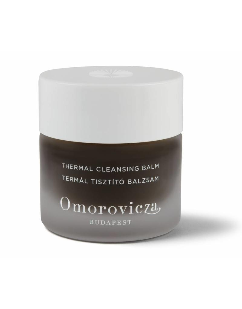 Omorovicza Omorovicza | Thermal Cleansing Balm