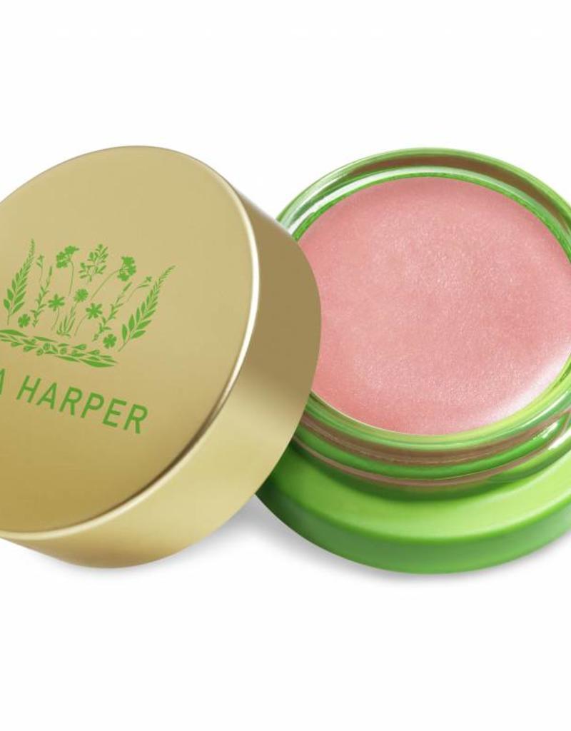 Tata Harper Volumizing Lip & Cheek Tint - Very Sweet