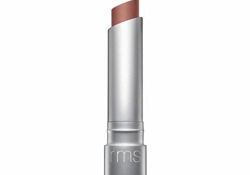 RMS wild with desire lipstick- brain teaser