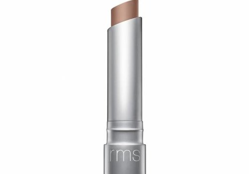 RMS wild with desire lipstick- breathless