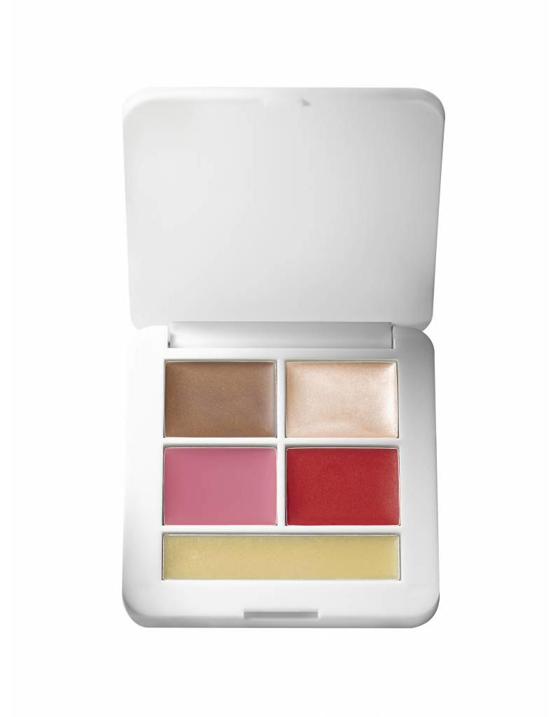 RMS RMS Beauty | Signature Set - Pop Collection