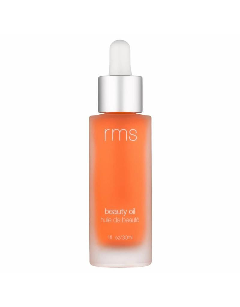RMS RMS | Beauty Oil