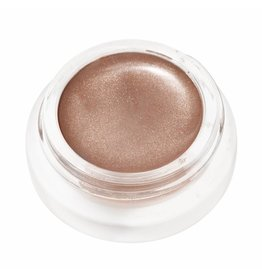 RMS Peach Luminizer
