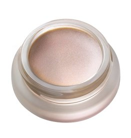 RMS champagne rosé luminizer