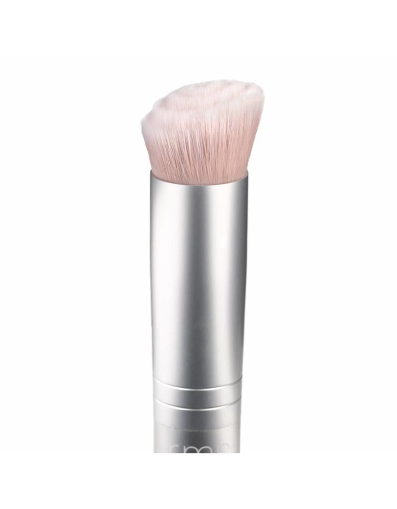 RMS blush brush