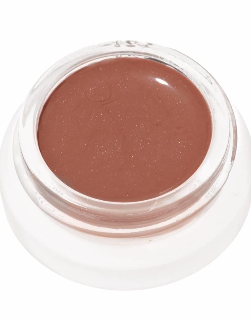 RMS lip shine - honest