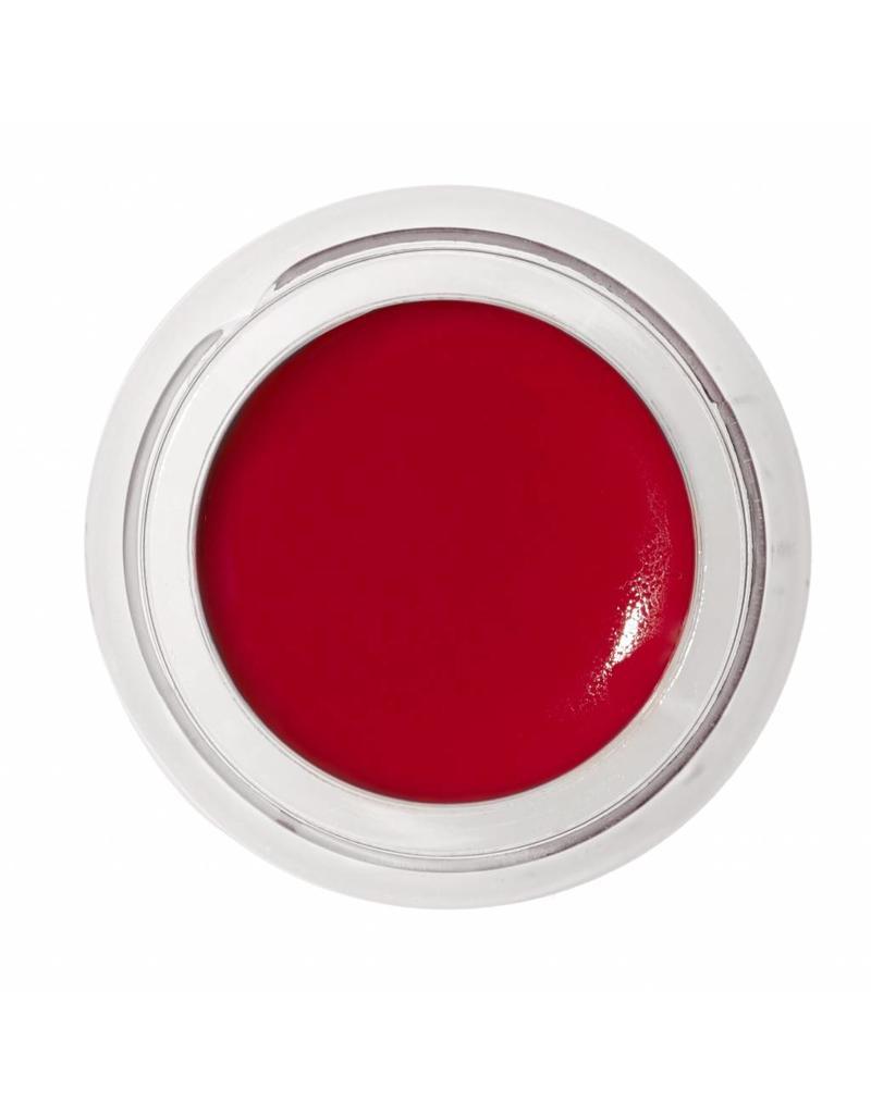 RMS lip shine - sacred