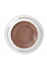 RMS eye polish - myth