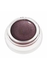RMS eye polish - imagine