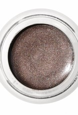 RMS eye polish - magnetic