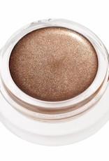 RMS eye polish - solar