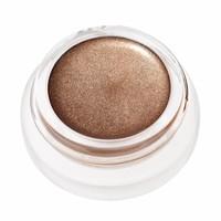 eye polish - solar
