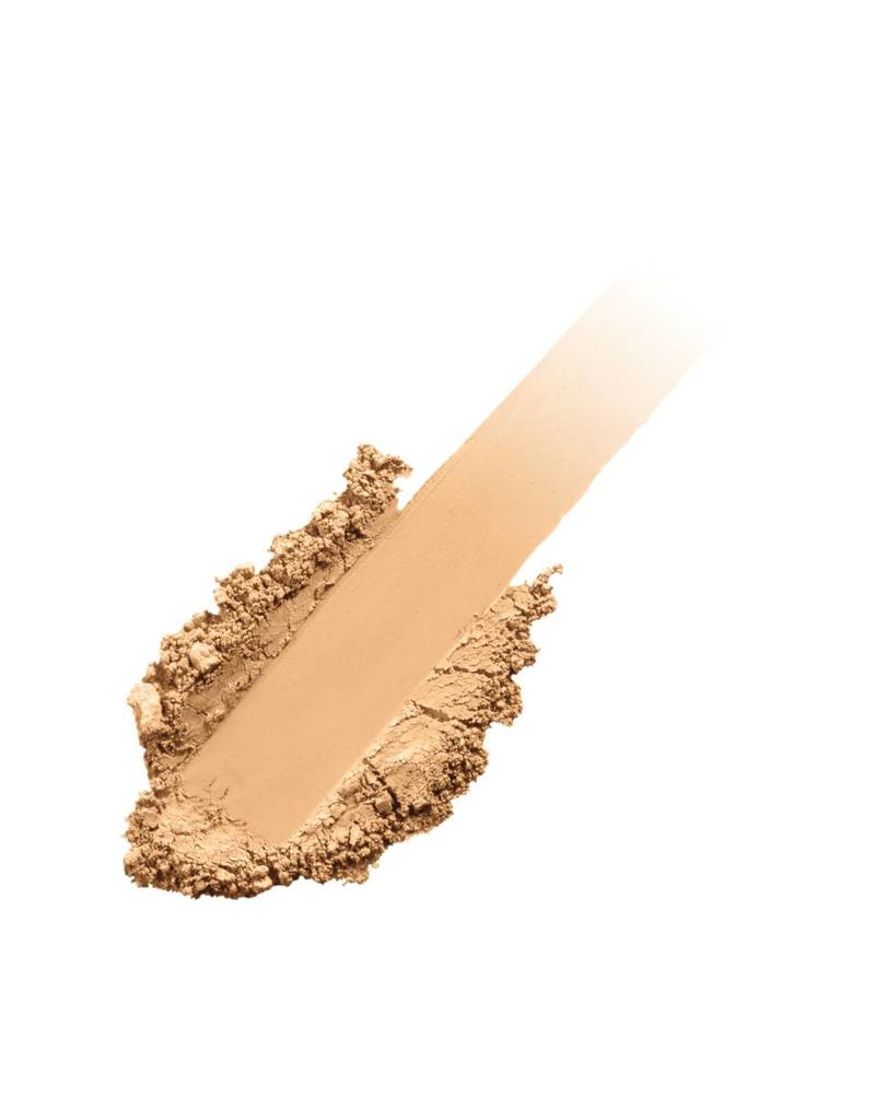 Jane Iredale | Pure Pressed SPF 20 Refill