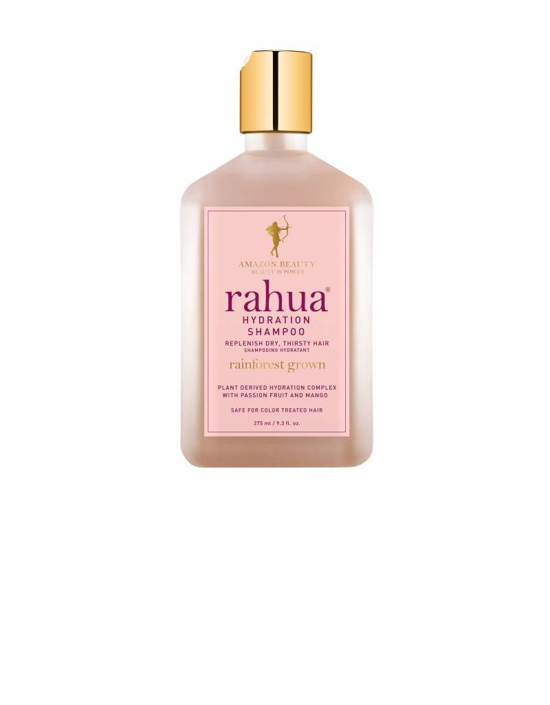 Rahua Rahua | Hydration Shampoo