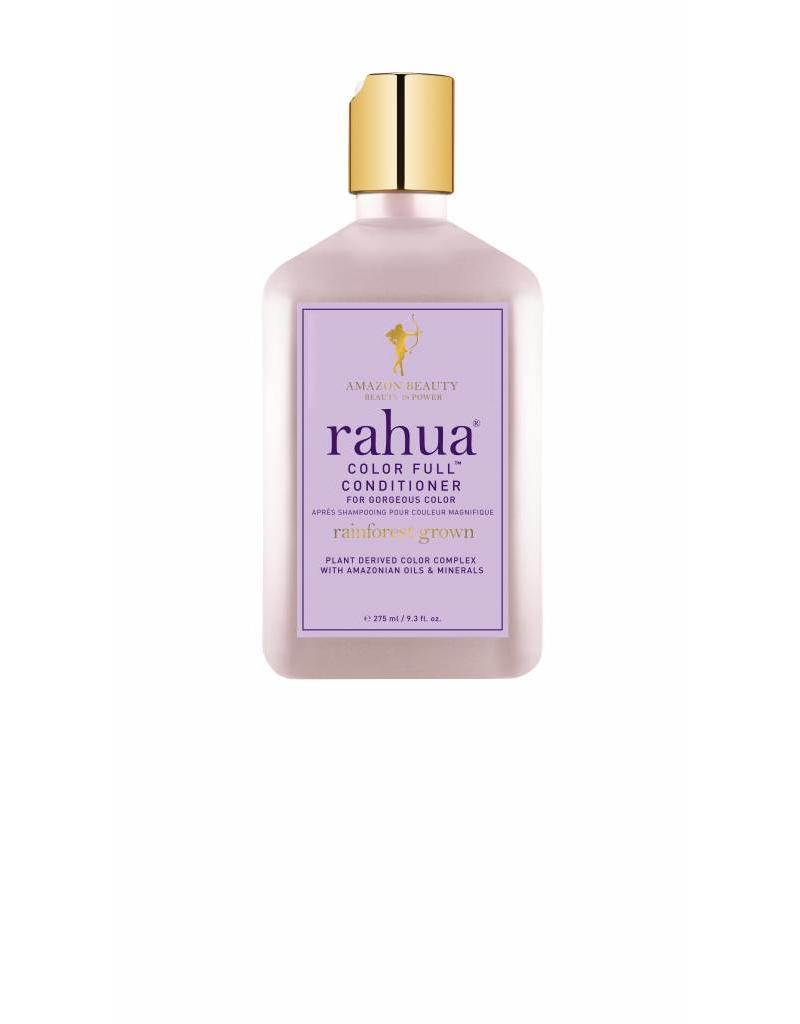 Rahua Rahua   Color Full™ Conditioner