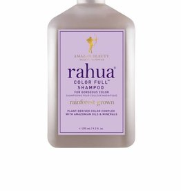 Rahua Rahua Color Full™ Shampoo