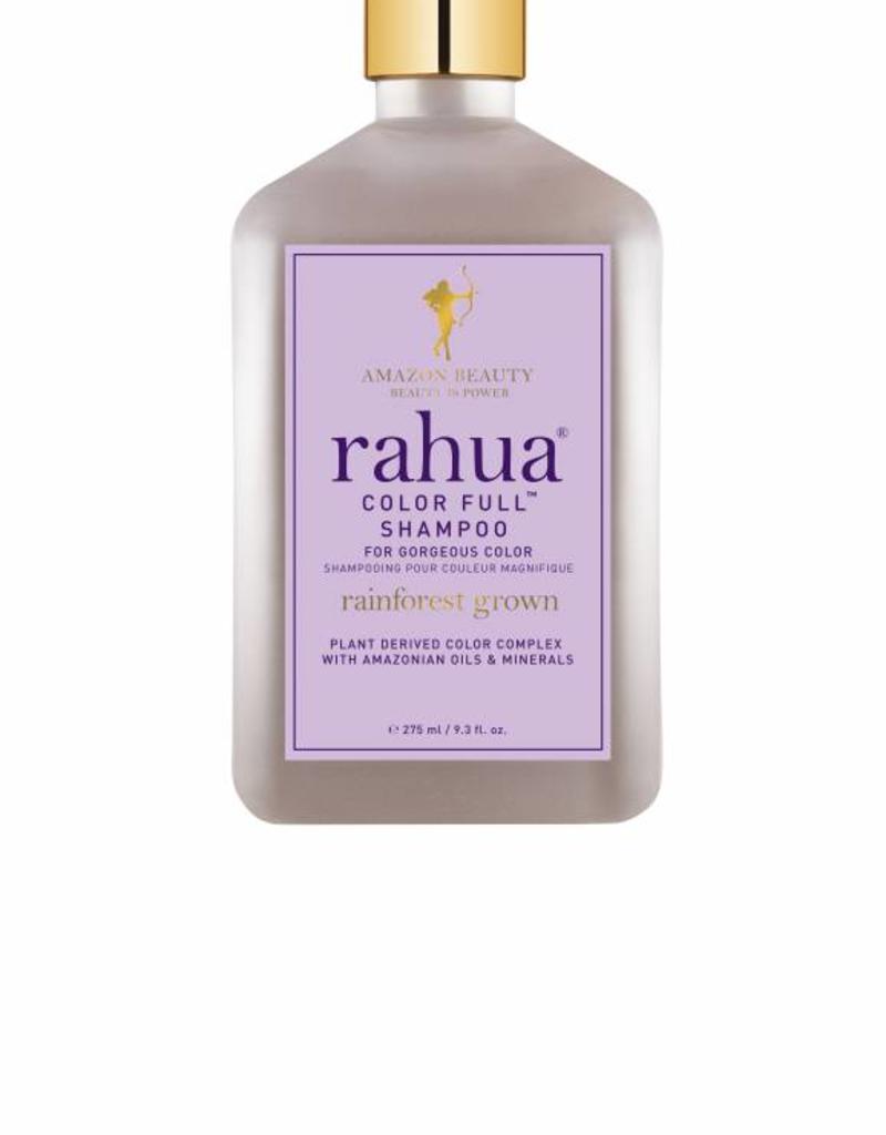 Rahua Rahua Color Full™ Shampoo