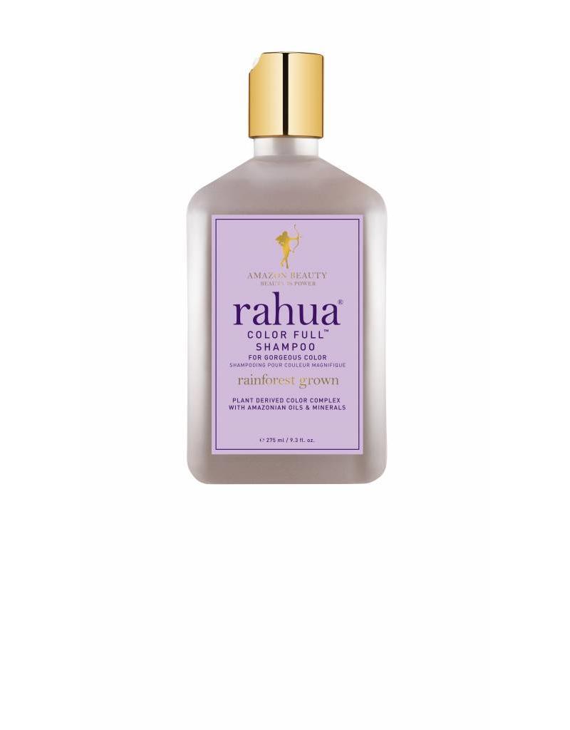 Rahua Rahua | Color Full™ Shampoo