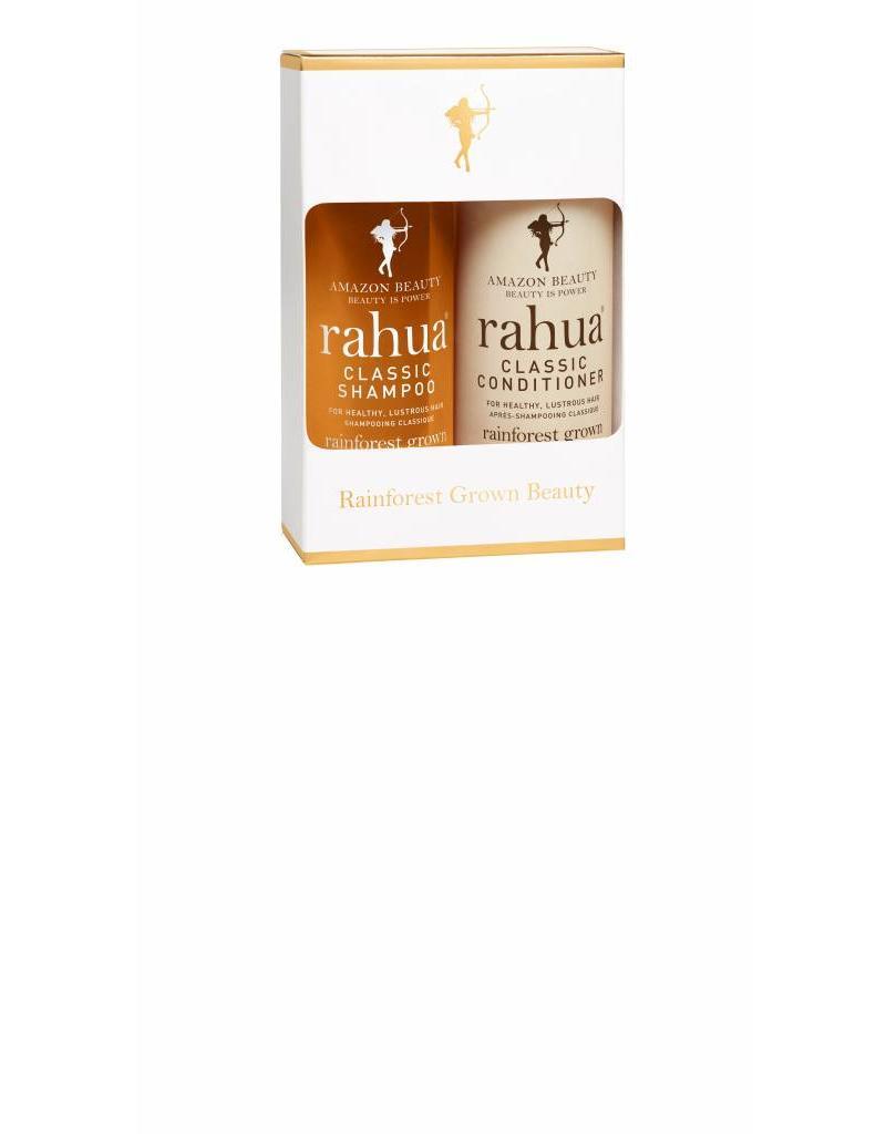 Rahua Rahua | Classic Set