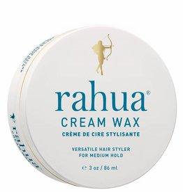 Rahua Rahua Hair wax