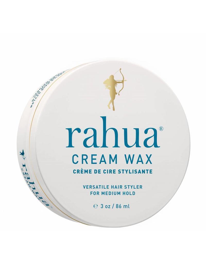 Rahua Rahua   Cream Wax