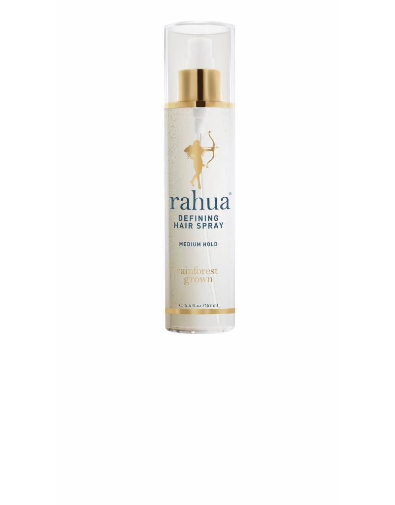 Rahua Rahua   Defining Hair Spray