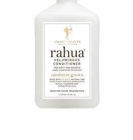 Rahua Rahua Voluminous conditioner