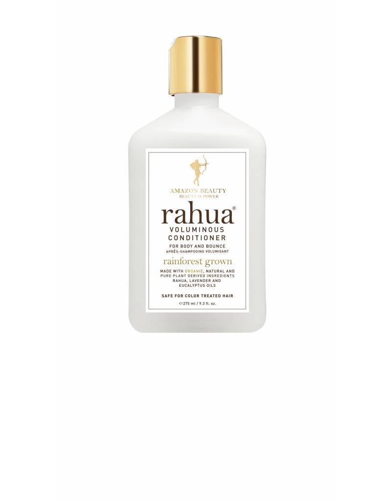 Rahua Rahua | Voluminous Conditioner