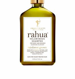 Rahua Rahua Voluminous Shampoo