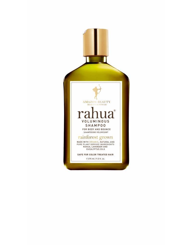 Rahua Rahua | Voluminous Shampoo