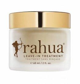 Rahua Rahua Leave in Treatment