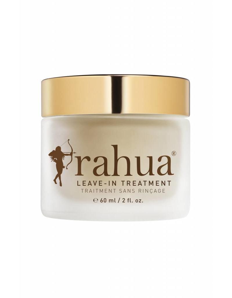 Rahua Rahua | Leave-In Treatment