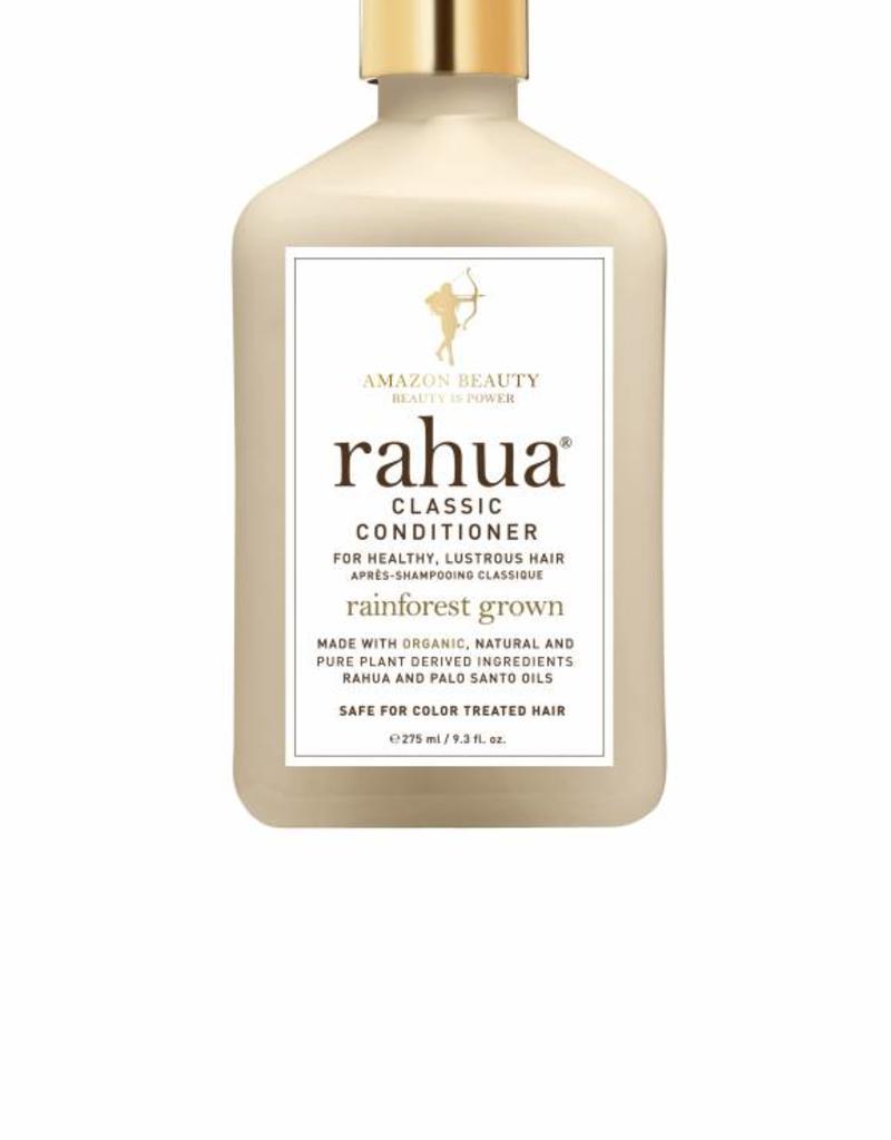 Rahua Rahua Conditioner