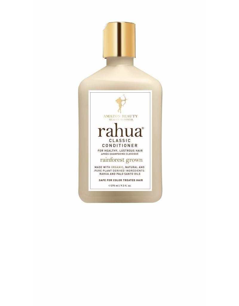 Rahua Rahua | Classic Conditioner