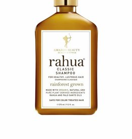 Rahua Rahua Shampoo
