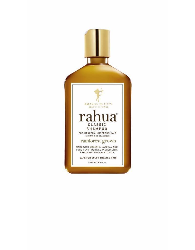 Rahua Rahua   Classic Shampoo