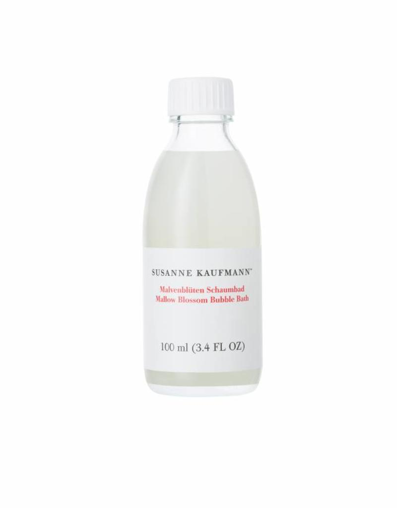 Susanne Kaufmann Mallow Blossom Bubble Bath 100 ml