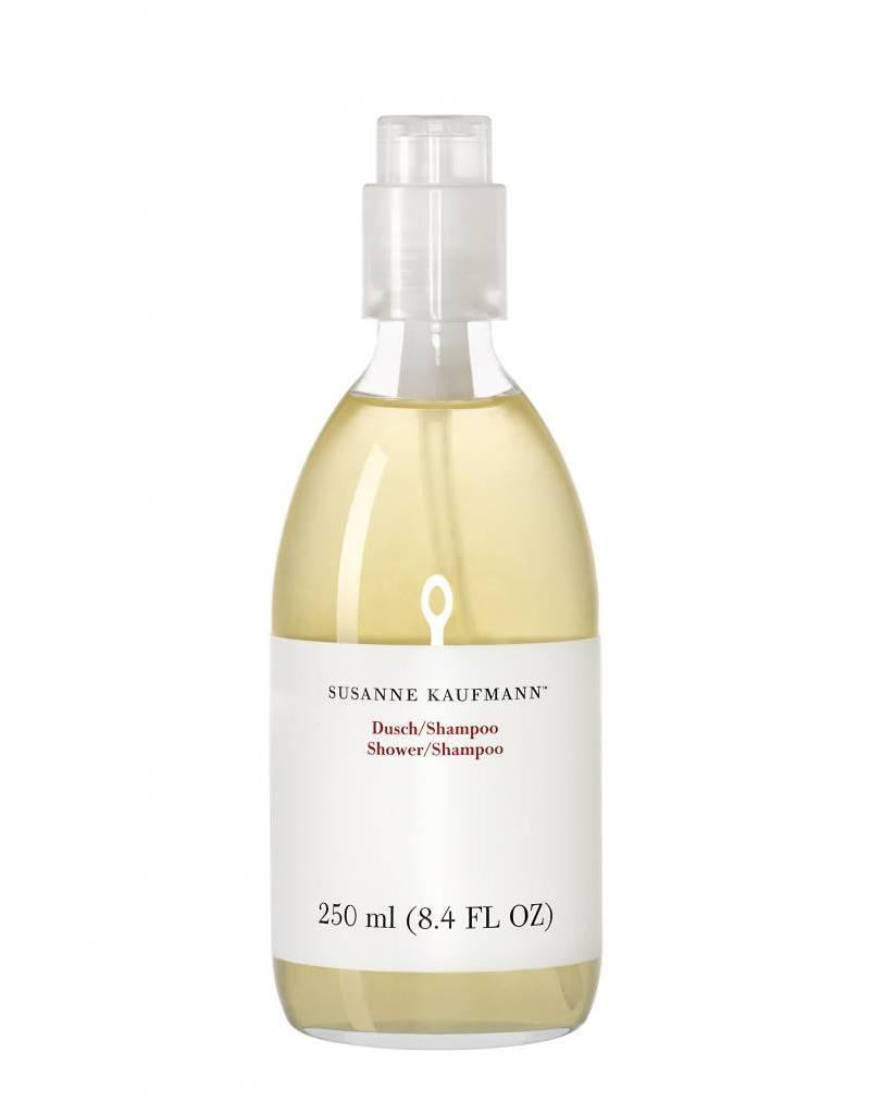 Susanne Kaufmann Susanne Kaufmann | Shower/Shampoo (Big)
