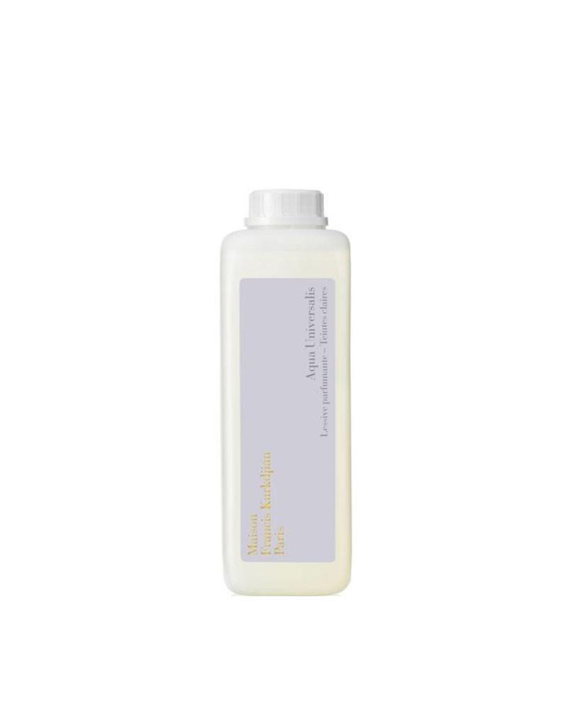 Maison Francis Kurkdjian Maison Francis Kurkdjian | Scented Liquid Wash and Softener Aqua Universalis - Light Colors