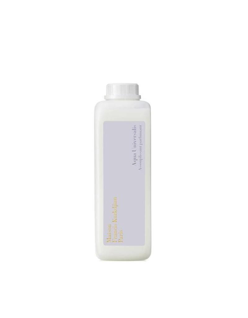 Maison Francis Kurkdjian Maison Francis Kurdijan - Scented Liquid Wash and Softener Aqua Universalis - Softener