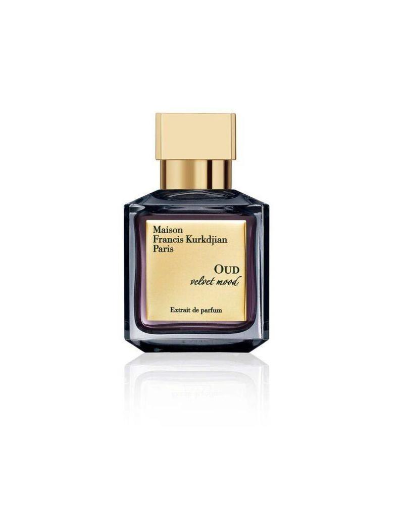 Maison Francis Kurkdjian Maison Francis Kurkdijan | OUD velvet mood Extrait de Parfum